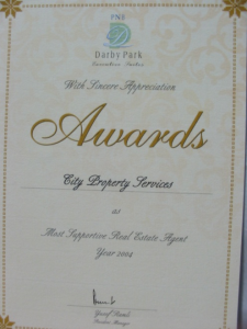 darbypark-award